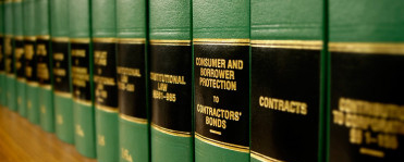 Wills, Trusts, Probate & Estate Litigation